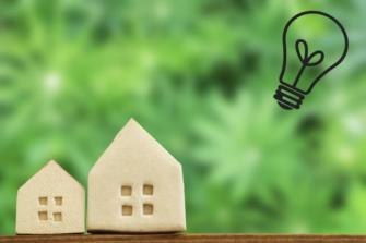親の家、空き家化問題