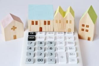 不動産の個人間売買は本当にお得か?